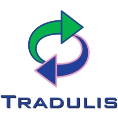 tradulis-traduction-anglais-allemand-belfort